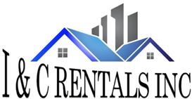 I & C Rentals