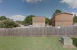 410 Melrose St, Apt A, Jonesboro, AR 72401