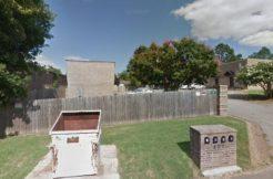 500 Melrose St, Apt C, Jonesboro, AR 72401